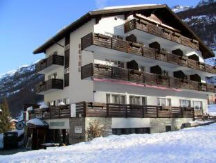 /de-de/matterhorn-golf-hotel/hotel/randa-ch.html?asq=jGXBHFvRg5Z51Emf%2fbXG4w%3d%3d