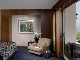 /ar-ae/dan-tel-aviv-hotel/hotel/tel-aviv-il.html?asq=jGXBHFvRg5Z51Emf%2fbXG4w%3d%3d