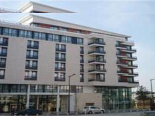 /cs-cz/residhome-bois-colombes-monceau-hotel/hotel/bois-colombes-fr.html?asq=jGXBHFvRg5Z51Emf%2fbXG4w%3d%3d
