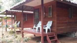 /bg-bg/eco-bungalow/hotel/koh-phayam-ranong-th.html?asq=jGXBHFvRg5Z51Emf%2fbXG4w%3d%3d