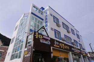 /de-de/chunja-guesthouse_2/hotel/gangneung-si-kr.html?asq=jGXBHFvRg5Z51Emf%2fbXG4w%3d%3d