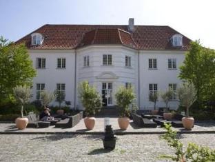 /bg-bg/rungstedgaard/hotel/rungsted-dk.html?asq=jGXBHFvRg5Z51Emf%2fbXG4w%3d%3d
