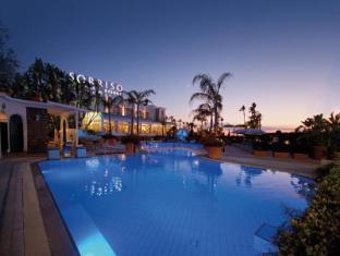 /ca-es/sorriso-thermae-resort-spa/hotel/ischia-island-it.html?asq=jGXBHFvRg5Z51Emf%2fbXG4w%3d%3d