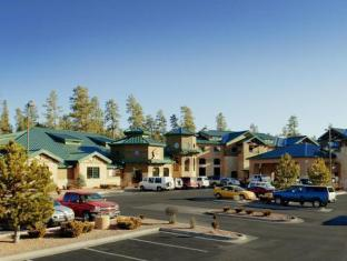 /ar-ae/the-grand-hotel-at-the-grand-canyon/hotel/tusayan-az-us.html?asq=jGXBHFvRg5Z51Emf%2fbXG4w%3d%3d
