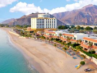 /bg-bg/oceanic-khorfakkan-resort-spa/hotel/fujairah-ae.html?asq=jGXBHFvRg5Z51Emf%2fbXG4w%3d%3d