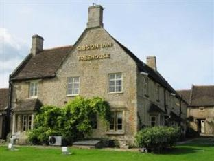 /ar-ae/the-sibson-inn-hotel/hotel/peterborough-gb.html?asq=jGXBHFvRg5Z51Emf%2fbXG4w%3d%3d