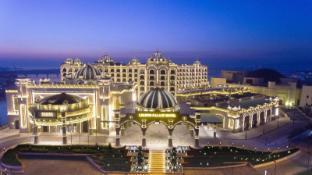 /fr-fr/legend-palace-hotel/hotel/macau-mo.html?asq=jGXBHFvRg5Z51Emf%2fbXG4w%3d%3d