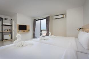 /bg-bg/le-park-hotel_2/hotel/nakhon-si-thammarat-th.html?asq=jGXBHFvRg5Z51Emf%2fbXG4w%3d%3d