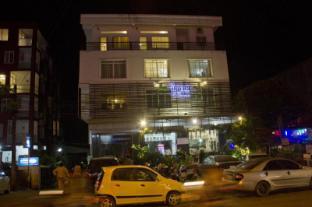 /bg-bg/guest-house-171/hotel/sihanoukville-kh.html?asq=jGXBHFvRg5Z51Emf%2fbXG4w%3d%3d