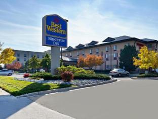 /da-dk/best-western-brighton-inn/hotel/brighton-co-us.html?asq=jGXBHFvRg5Z51Emf%2fbXG4w%3d%3d