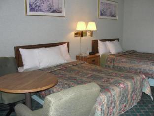/da-dk/budget-inn-alcoa/hotel/alcoa-tn-us.html?asq=jGXBHFvRg5Z51Emf%2fbXG4w%3d%3d