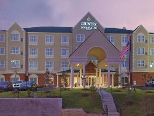 /de-de/country-inn-suites-by-carlson-tallahassee-nw-i-10/hotel/tallahassee-fl-us.html?asq=jGXBHFvRg5Z51Emf%2fbXG4w%3d%3d