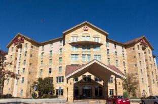 /ca-es/drury-inn-and-suites-amarillo/hotel/amarillo-tx-us.html?asq=jGXBHFvRg5Z51Emf%2fbXG4w%3d%3d