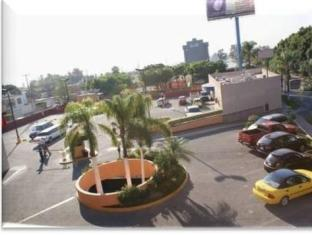 /cs-cz/howard-johnson-plaza-hotel-las-torres/hotel/guadalajara-mx.html?asq=jGXBHFvRg5Z51Emf%2fbXG4w%3d%3d