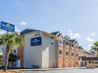 /de-de/microtel-inn-suites-by-wyndham-tallahassee/hotel/tallahassee-fl-us.html?asq=jGXBHFvRg5Z51Emf%2fbXG4w%3d%3d