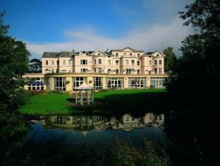 /ca-es/cheltenham-park-hotel/hotel/cheltenham-gb.html?asq=jGXBHFvRg5Z51Emf%2fbXG4w%3d%3d