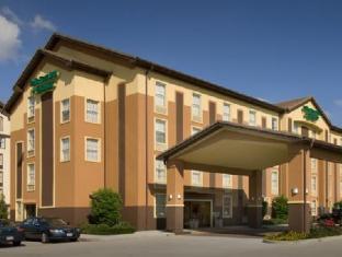 /de-de/pear-tree-inn-lafayette/hotel/lafayette-la-us.html?asq=jGXBHFvRg5Z51Emf%2fbXG4w%3d%3d