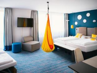/da-dk/vienna-house-easy-gunzburg/hotel/gunzburg-de.html?asq=jGXBHFvRg5Z51Emf%2fbXG4w%3d%3d