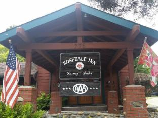/ar-ae/rosedale-inn/hotel/monterey-ca-us.html?asq=jGXBHFvRg5Z51Emf%2fbXG4w%3d%3d