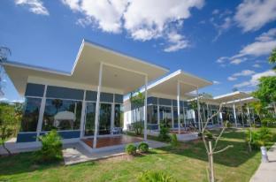 /ar-ae/bluemoon-riverside-resort-ubon-ratchathani/hotel/khong-chiam-th.html?asq=jGXBHFvRg5Z51Emf%2fbXG4w%3d%3d
