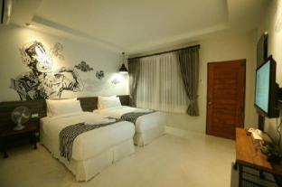 /ca-es/koh-ngai-paradise-beach-resort/hotel/koh-ngai-trang-th.html?asq=jGXBHFvRg5Z51Emf%2fbXG4w%3d%3d