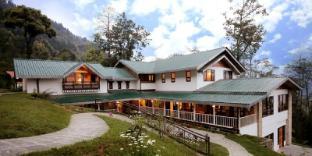 /da-dk/magpie-chestnut-retreat/hotel/pelling-in.html?asq=jGXBHFvRg5Z51Emf%2fbXG4w%3d%3d