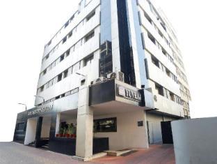 /bg-bg/best-western-yuvraj-hotel/hotel/surat-in.html?asq=jGXBHFvRg5Z51Emf%2fbXG4w%3d%3d