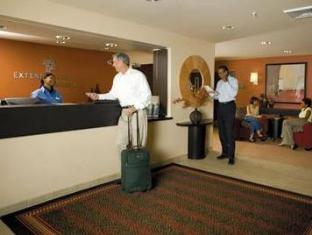 /ar-ae/extended-stay-america-secaucus-meadowlands/hotel/secaucus-nj-us.html?asq=jGXBHFvRg5Z51Emf%2fbXG4w%3d%3d