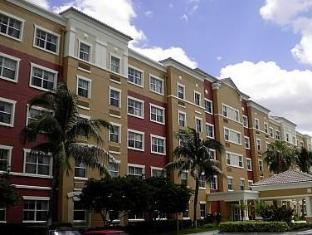 /ja-jp/extended-stay-america-miami-airport-doral-25th-street/hotel/miami-fl-us.html?asq=jGXBHFvRg5Z51Emf%2fbXG4w%3d%3d