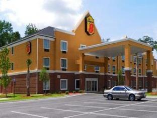 /ca-es/super-8-savannah/hotel/savannah-ga-us.html?asq=jGXBHFvRg5Z51Emf%2fbXG4w%3d%3d