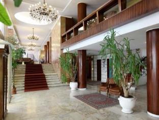 /cs-cz/grand-hotel-duomo/hotel/pisa-it.html?asq=jGXBHFvRg5Z51Emf%2fbXG4w%3d%3d