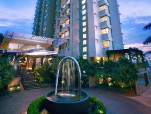 /da-dk/aston-balikpapan-hotel-residence/hotel/balikpapan-id.html?asq=jGXBHFvRg5Z51Emf%2fbXG4w%3d%3d