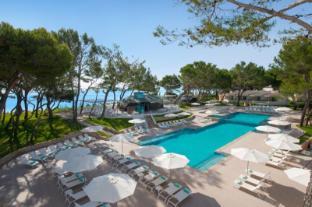/bg-bg/iberostar-playa-de-muro-village/hotel/majorca-es.html?asq=jGXBHFvRg5Z51Emf%2fbXG4w%3d%3d