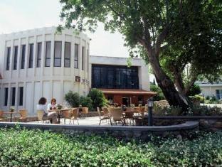 /ca-es/kfar-giladi-kibbutz-hotel-by-khc/hotel/kfar-giladi-il.html?asq=jGXBHFvRg5Z51Emf%2fbXG4w%3d%3d