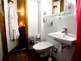 /es-es/hotel-barken-viking/hotel/gothenburg-se.html?asq=jGXBHFvRg5Z51Emf%2fbXG4w%3d%3d