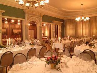 /hi-in/hotel-waldhorn/hotel/ravensburg-de.html?asq=jGXBHFvRg5Z51Emf%2fbXG4w%3d%3d