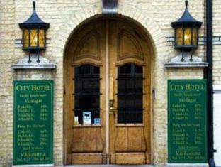 /ar-ae/city-hotel-avenyn/hotel/gothenburg-se.html?asq=jGXBHFvRg5Z51Emf%2fbXG4w%3d%3d