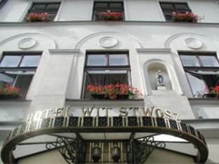 /da-dk/hotel-wit-stwosz/hotel/krakow-pl.html?asq=jGXBHFvRg5Z51Emf%2fbXG4w%3d%3d