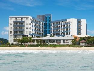 /cs-cz/ingleses-praia-hotel/hotel/florianopolis-br.html?asq=jGXBHFvRg5Z51Emf%2fbXG4w%3d%3d