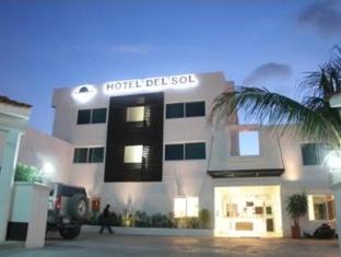 /de-de/hotel-del-sol/hotel/cancun-mx.html?asq=jGXBHFvRg5Z51Emf%2fbXG4w%3d%3d
