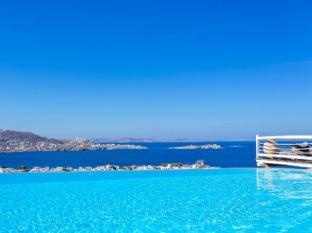 /en-sg/vencia-boutique-hotel/hotel/mykonos-gr.html?asq=jGXBHFvRg5Z51Emf%2fbXG4w%3d%3d