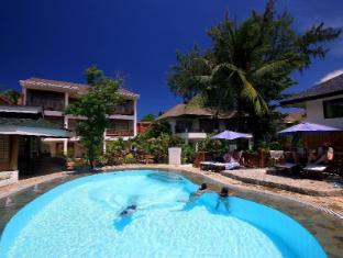 /zh-cn/pinjalo-resort/hotel/boracay-island-ph.html?asq=jGXBHFvRg5Z51Emf%2fbXG4w%3d%3d