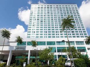 /ko-kr/pullman-kuching-hotel/hotel/kuching-my.html?asq=jGXBHFvRg5Z51Emf%2fbXG4w%3d%3d