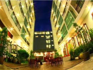 /lv-lv/sabaidee-lao-hotel-vientiane/hotel/vientiane-la.html?asq=jGXBHFvRg5Z51Emf%2fbXG4w%3d%3d