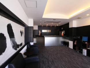/da-dk/hotel-areaone-takamatsu/hotel/kagawa-jp.html?asq=jGXBHFvRg5Z51Emf%2fbXG4w%3d%3d
