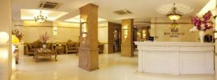 /de-de/blue-diamond-hotel/hotel/ho-chi-minh-city-vn.html?asq=jGXBHFvRg5Z51Emf%2fbXG4w%3d%3d