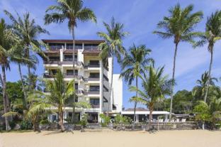/bg-bg/d-varee-xpress-chalet-rayong/hotel/rayong-th.html?asq=jGXBHFvRg5Z51Emf%2fbXG4w%3d%3d