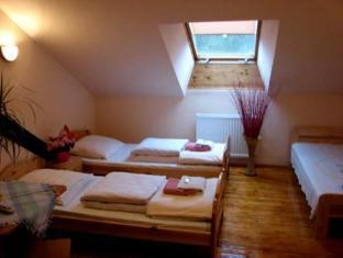 /hi-in/pokoje-goscinne-wislna/hotel/krakow-pl.html?asq=jGXBHFvRg5Z51Emf%2fbXG4w%3d%3d