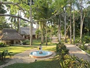 /ca-es/mayaland-hotel-bungalows/hotel/chichen-itza-mx.html?asq=jGXBHFvRg5Z51Emf%2fbXG4w%3d%3d