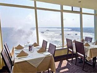 /da-dk/tower-hotel-at-fallsview/hotel/niagara-falls-on-ca.html?asq=jGXBHFvRg5Z51Emf%2fbXG4w%3d%3d
